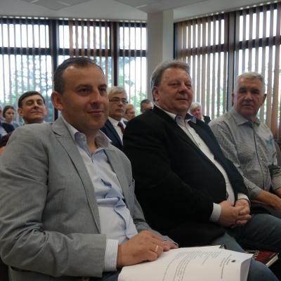 Konwencja Wojewódzka SLD, Kielce, 28.04.2018_10